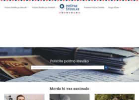 postnestevilke.com