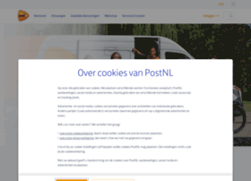 postnljobs.nl