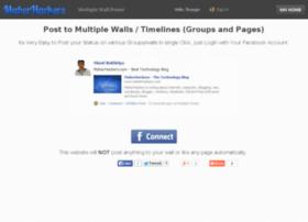 postnow.socialwriting.info