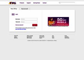postoffice.tpg.com.au