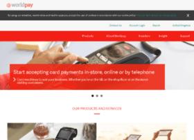 postofficecardpayments.co.uk