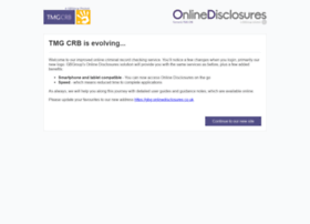 postofficelocations.tmgcrb.co.uk
