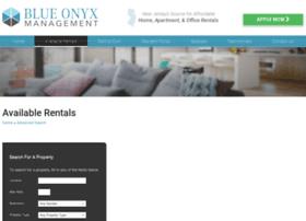 postrealtyproperties.rentlinx.com