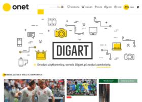 postregiment.digart.pl