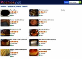 postres.net