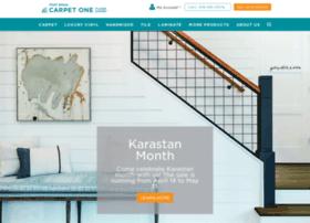 postroadcarpetoneofacton.com