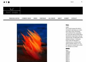 postroadmag.com