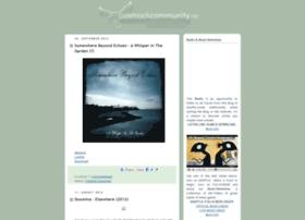 postrockcommunity.blogspot.com