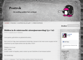postrok.nl