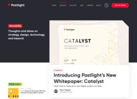 posts.postlight.com