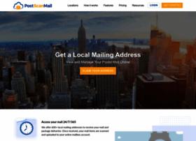 Postscanmail.com
