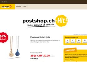 postshop-hit.ch