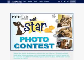 poststar.upickem.net