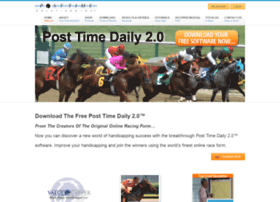 posttimedaily.com