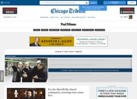 posttrib.chicagotribune.com