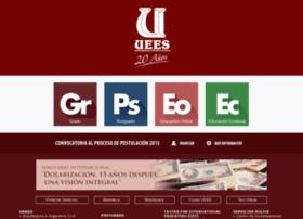 postulaciones.uees.edu.ec