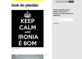 posturademedico.tumblr.com