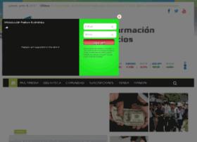 posturaeconomica.mx