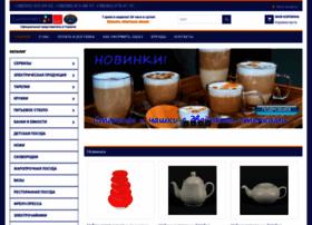 posuda-dom.com.ua