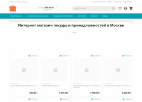 posudasklad.ru