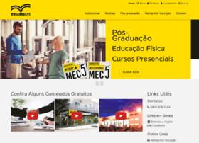 posuniasselvi.com.br