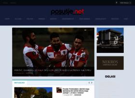 posusje.net