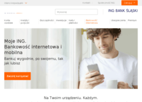 poswojemu.liczasieludzie.pl