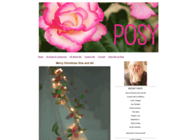 posy.typepad.com