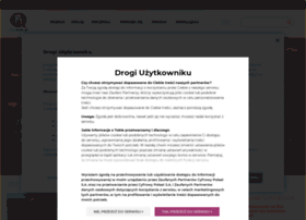 poszkole.pl