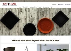 pot-and-more.de