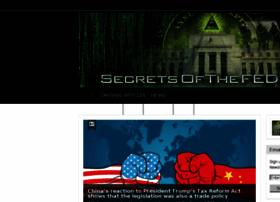 pot.secretsofthefed.com