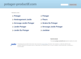 potager-productif.com