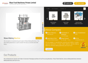 potatochipsmakingmachine.com