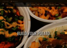 potatopia.com