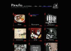 potaufeu.businesscatalyst.com