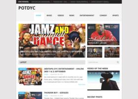 potdyc.com
