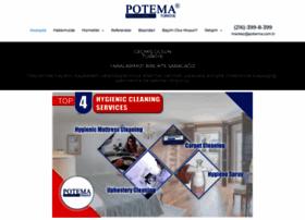 potema.com.tr
