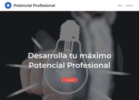 potencialprofesional.com