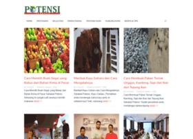 potensi-indonesia.com