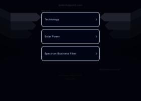 potentialpoint.com