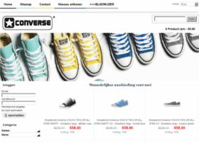 potenvaas-shop.nl