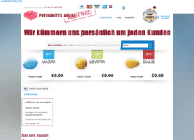 potenzmittel-online-bestellen.eu