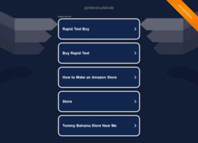 potenzoutlet.de
