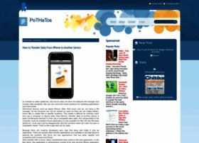 pothatos.blogspot.com