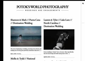 potoksworldphotos.wordpress.com