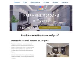 potolok77.ru