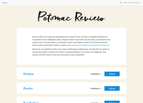 potomacreview.submittable.com