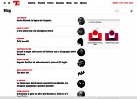 potoniere.blogautore.espresso.repubblica.it