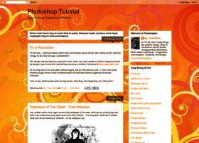potoshopbro.blogspot.com