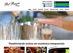 potpourri.com.br